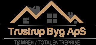Trustrup Byg Aps